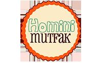 Homini Mutfak Sancaktepe