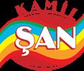 Şan Pide & Lahmacun, Avrupa Konutları (TEM)