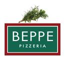Beppe Pizzeria